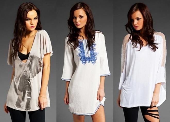 Фасоны брюк для девушек Редк. Главная Мода и стиль Белый цвет в