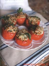 farshirovanie-pomidory